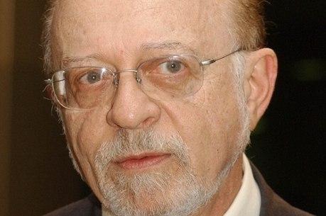 Vice-presidente do PSDB, Goldman negou participação no ato