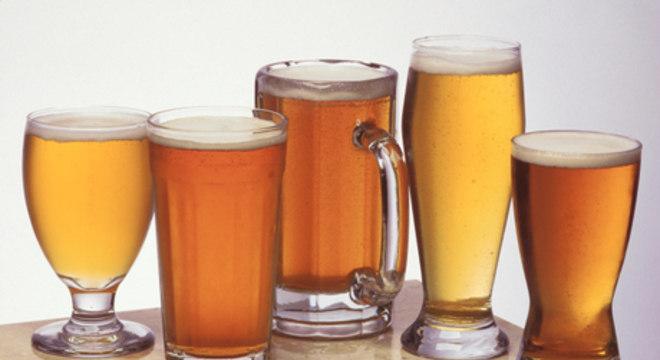 Brasil vai iniciar uma pesquisa para avaliar os possíveis benefícios do consumo moderado de cerveja para o coração