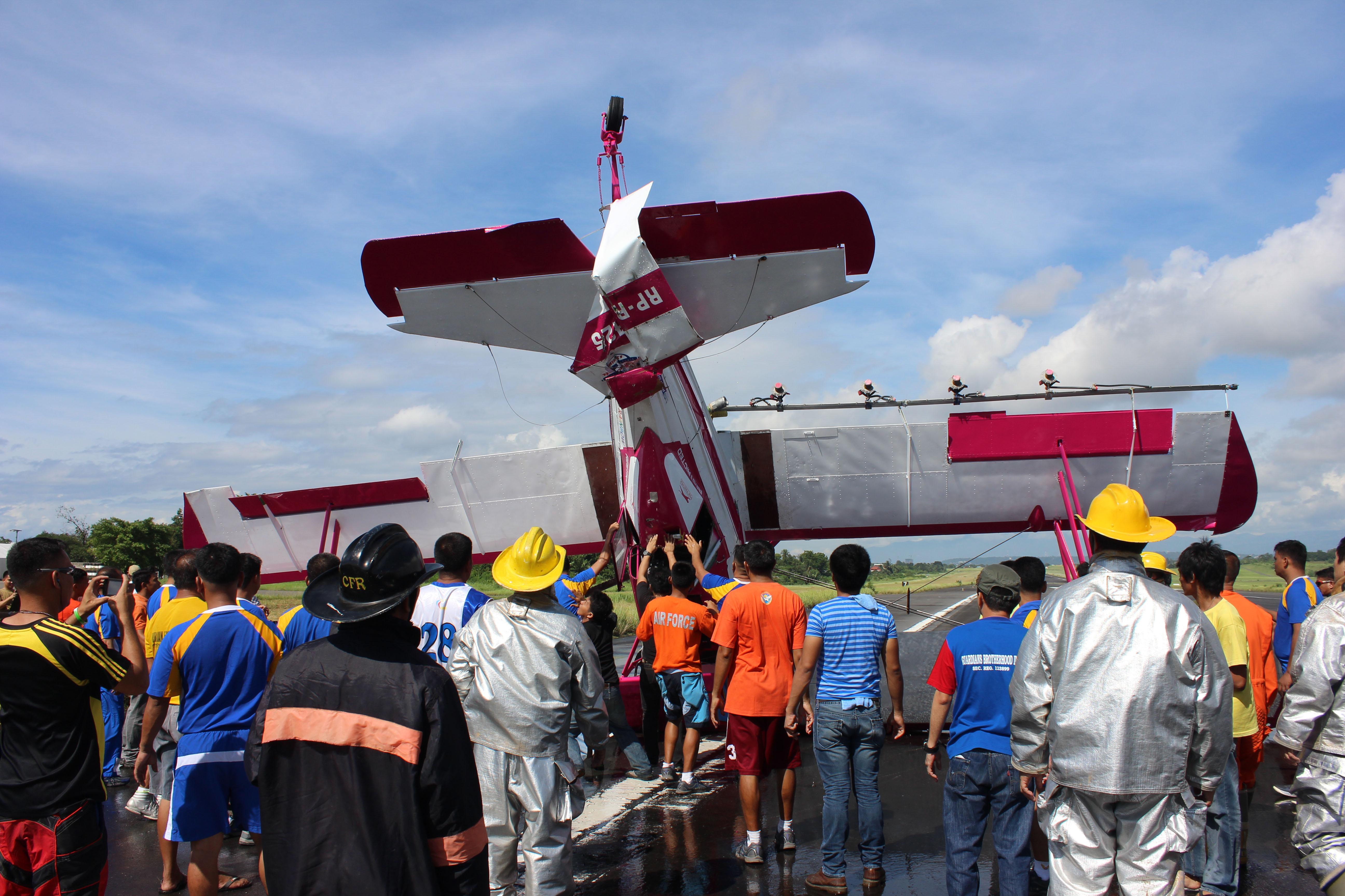 Veja as principais imagens desta sexta-feira (24) no Brasil e no mundo