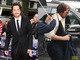 Para o novo filme do diretor David O. Russell (<i>American Hustler</i>, com previsão de estreia em dezembro de 2013), passado nos anos 1970, <b>Christian Bale</b> ganhou peso e a maquiagem o envelheceu bastante, além de ele ganhar uma careca. O longa ainda conta comAmy Adams (de<i>O Vencedor</i>), Bradley Cooper, Jennifer Lawrence e Robert De Niro.