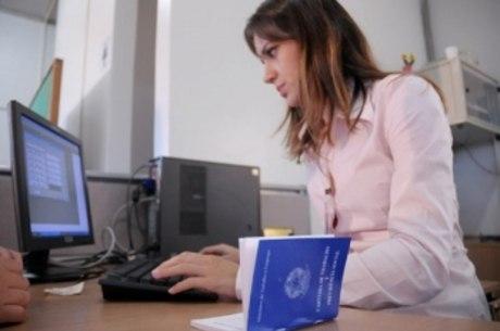 O eSocial deve funcionar como uma folha de pagamento digital