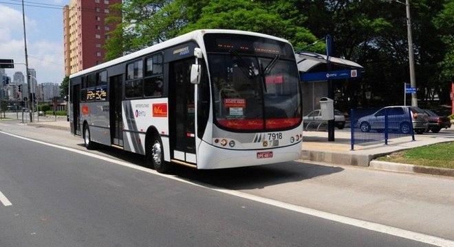 Serviços fariam concorrência com transporte da SPTrans