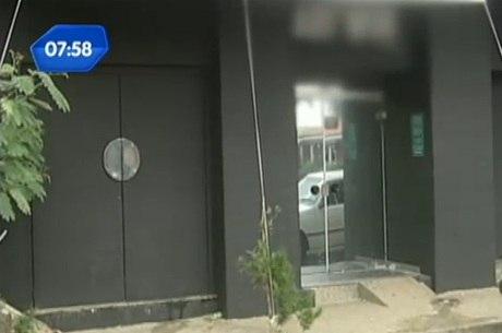 Polícia vai investigar também porque menores entravam com tanta facilidade no estabelecimento próprio para maiores de 18 anos