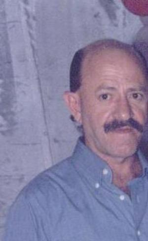 Suspeito de abusar de crianças fugiu um dia antes de ter a prisão decretada