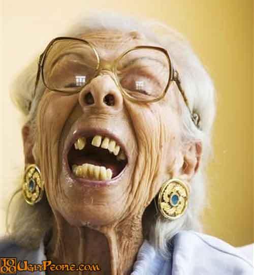 velhas fogosas mulher procura mulher