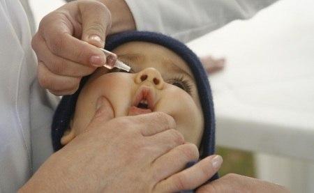 rotavirus sintomas da vacina
