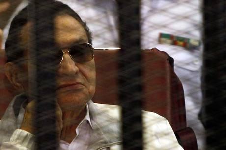O ex-presidente ainda deve enfrentar vários processos, começando pela sessão prevista para o próximo domingo