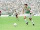 <b>O jogador que mais fez gols na mesma partida marcou 6 vezes</b><br><br>Esse cara foi o Edmundo, em 1997, que fez seis gols contra o União São João. À época, o atacante jogava pelo Vasco