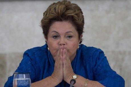 Caso seja comprovada a culpa de Dilma e Wagner, eles podem ficar suspensão dos direitos políticos por um prazo de três a cinco anos
