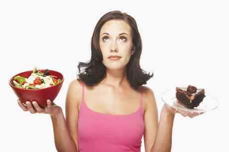 Dieta do diabético não deve ser vista como sinônimo de restrição