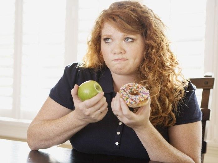Quer emagrecer? Aprenda a controlar sua mente e seque até 4 kg por mês sem sofrimento