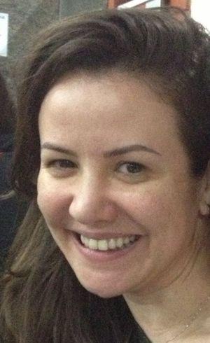 Amigos de Sueli divulgaram o desaparecimento dela em rede social