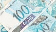 É possível começar a investir com R$ 100 por mês? Veja como fazer