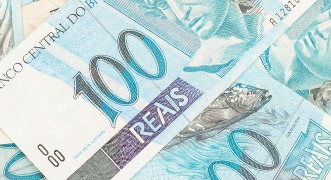Cartão do 'Bolsa Merenda' de Itapevi terá crédito mensal de R$ 100