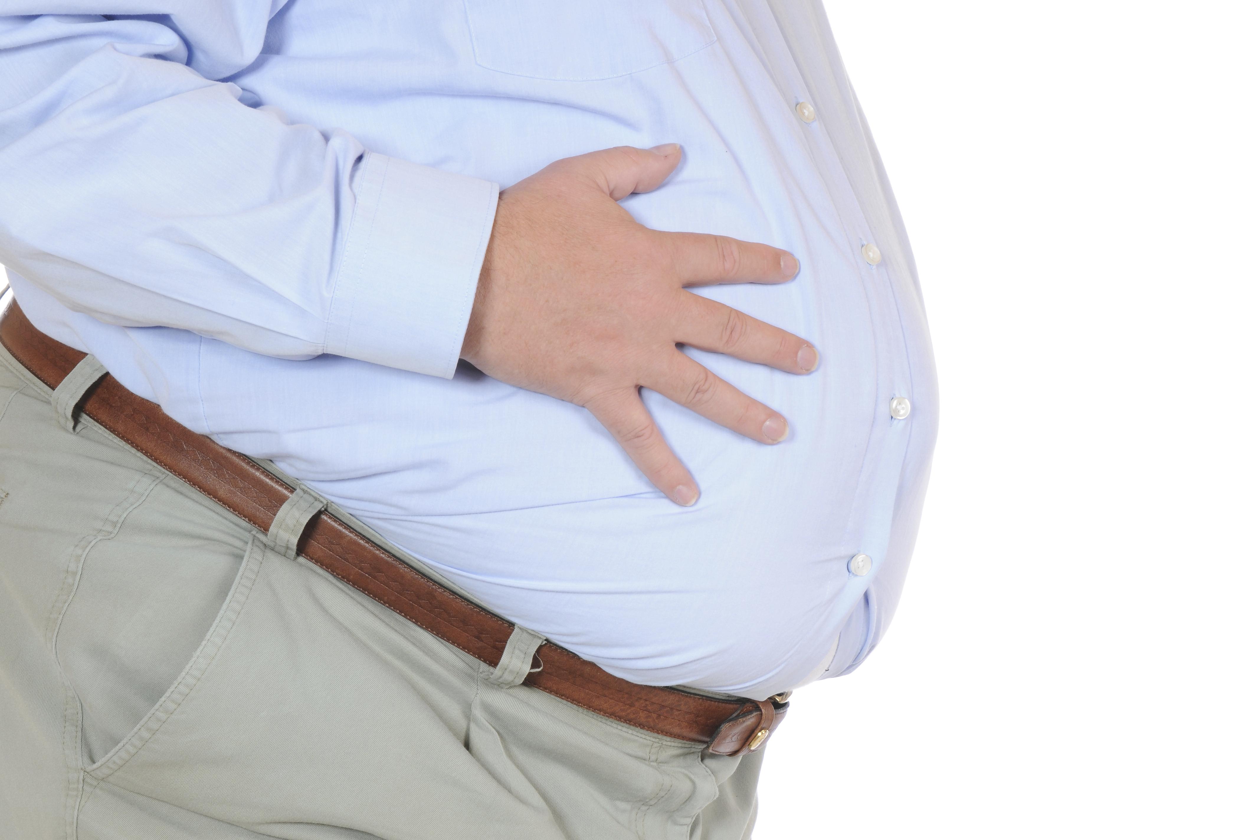 infarto silencioso y cura de diabetes