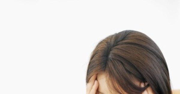 Exercício físico e alimentação saudável ajudam a prevenir dor de cabeça, diz neurologista