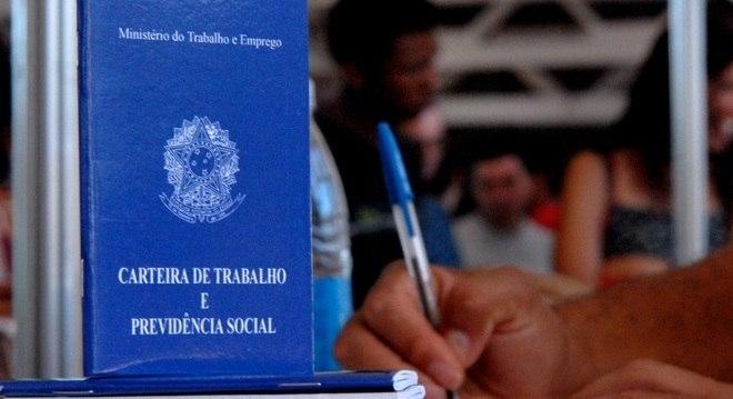 Reforma deve respeitar a Constituição Federal e tratados internacionais