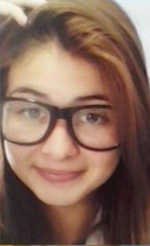 Polícia ainda não localizou corpo de adolescente