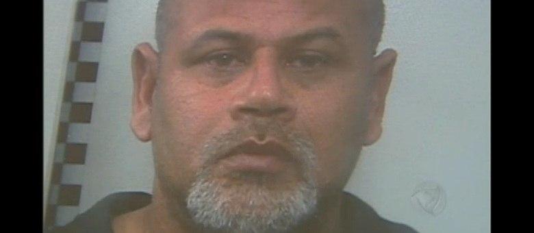 Rogerio Trindade, de 47 anos, funcionário do hospital há dez anos, está preso. Ele já tem passagem por estupro e atentado violento ao pudor