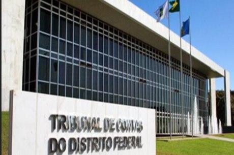 Tribunal de Contas deu prazo de 15 dias para a secretaria apresentar justificativas