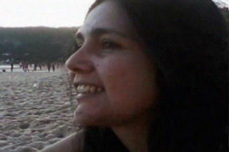 Patrícia Acioli foi morta em casa em agosto de 2011