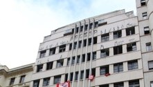 SP quer agilidade em aprovação de projeto de revitalização do Centro