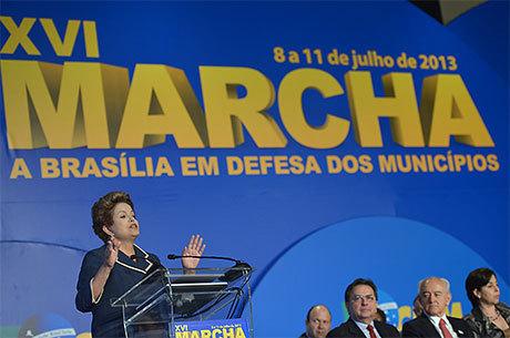 Palácio do Planalto informou que brasileiro ou empresa que tenha contribuído com espionagem dos EUA está sujeito às penas da lei
