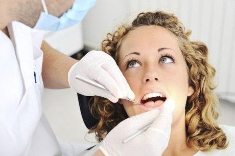Clareadores Dentais Poderao Ser Vendidos Apenas Com Receita