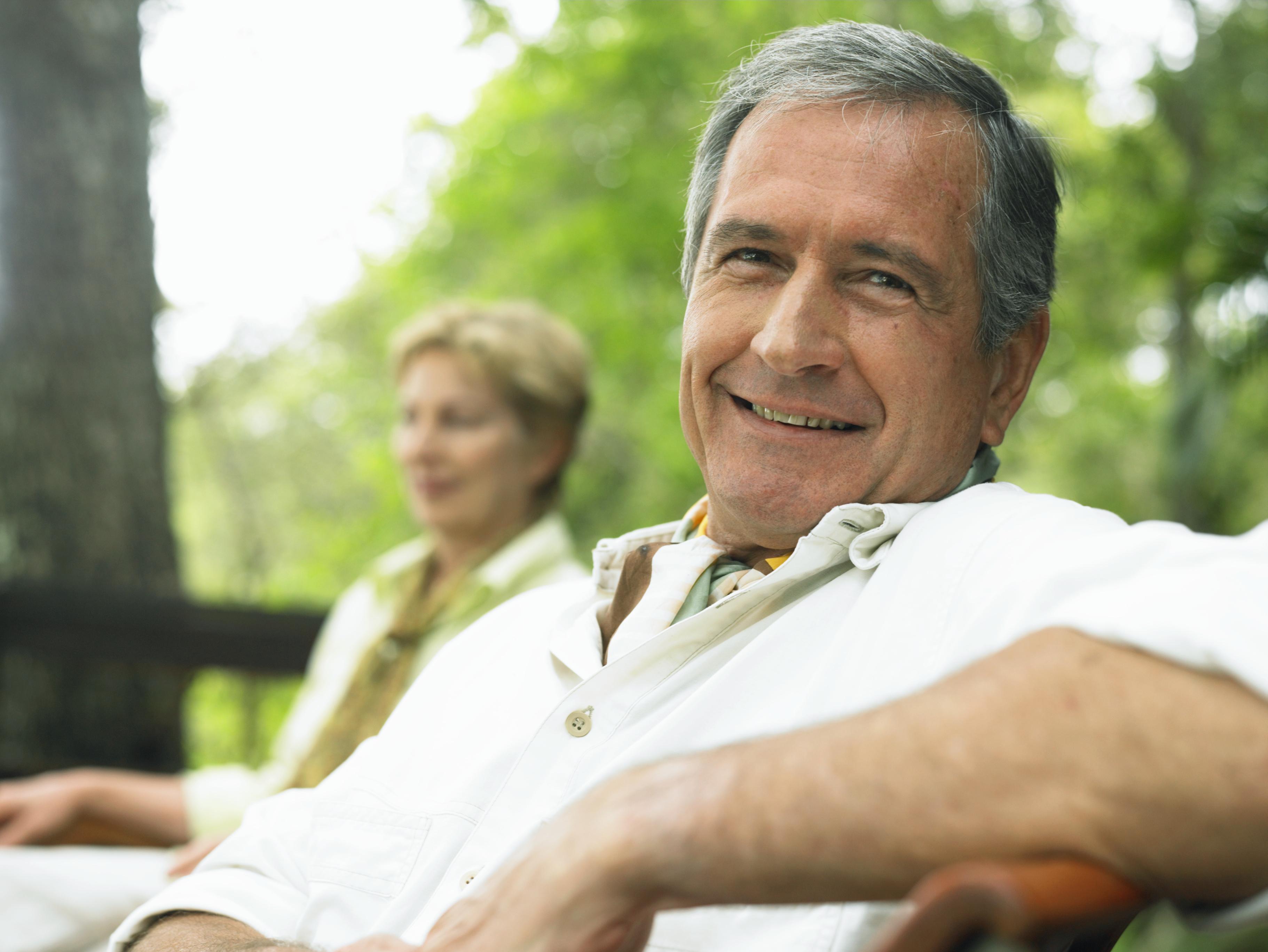 exame de prostata ao vivo