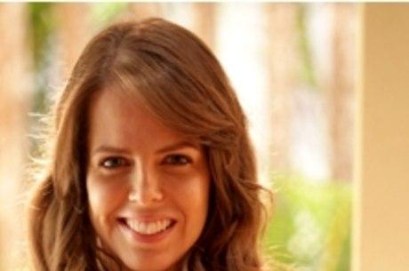 Mariza Marchetti se envolve em polêmica diz jornal
