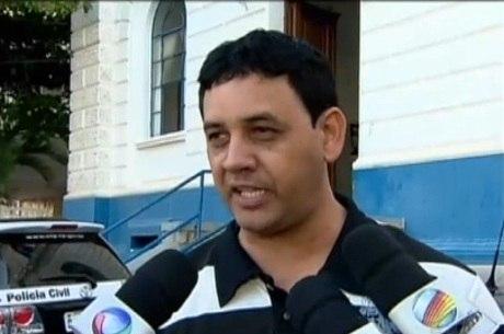 O produtor Rogério Rodrigues contratou MC Daleste para o show no qual o funkeiro foi  morto, em Campinas (SP)