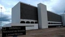 Biblioteca Nacional e museus reabrem ao público no DF