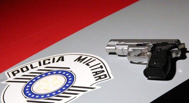 Ação será feita para coibir violência policial em São Paulo