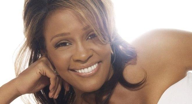 Whitney Houston morreu em fevereiro de 2012, aos 48 anos