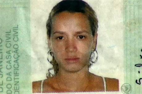Mariana desapareceu na última sexta (12)