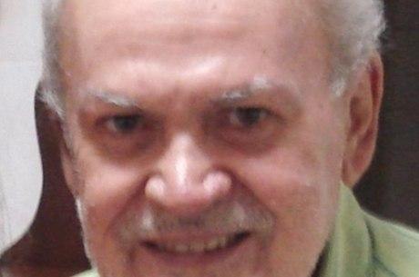 Ionei Silva estava internado em Uberlândia desde o dia 14