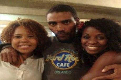 """""""Nada justifica o desaparecimento de uma pessoa que foi checada pelo próprio comandante da UPP como trabalhador"""", diz Cabral"""