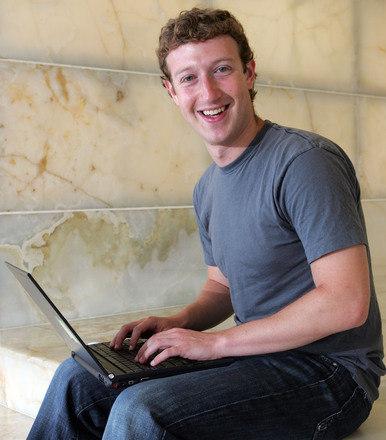 Vamos ser sinceros: Facebook causa mais irritação do que qualquer outra coisa. Postagens ruins, textão só pra ganhar likes, pessoas que se acham o centro do Universo. Mas é possível tornar a rede social um pouco mais saudável e a forma mais simples é LIMPAR seu círculo de amizade! Sem dó. Vamos listar 10 tipos de amigos perfeitos para excluir do Facebook