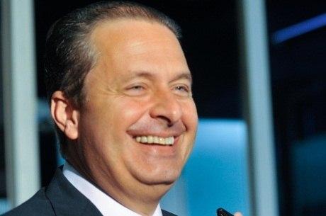 Para especialista, saída do PSB confirma Campos como candidato