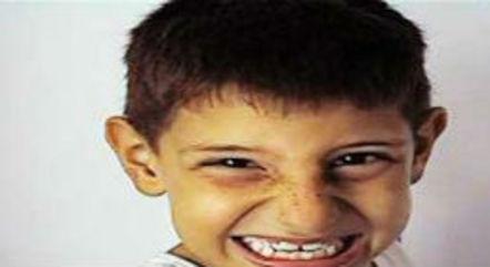 Paulo Pavesi morreu em 2000 aos 10 anos