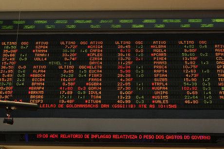 Brasil tem resistência a fundos de renda variáveis