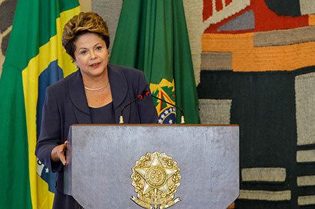 """Presidente vai encaminhar ao Congresso um novo projeto de lei, corrigindo o que o Planalto classificou de """"imprecisões técnicas"""""""