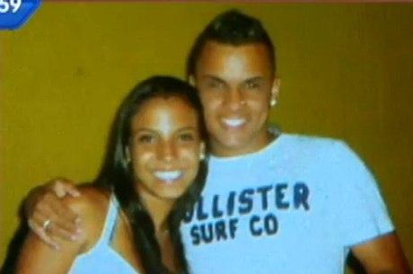 Ex-namorado matou adolescente de 16 anos e tentou se matar