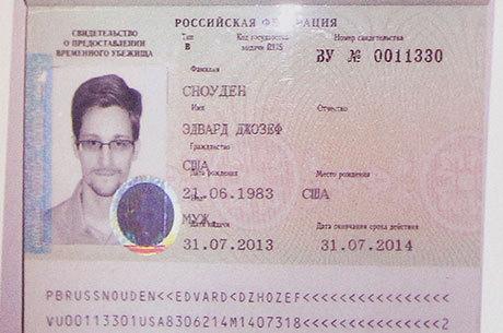 Novos documentos revelados por Snowden demonstram que 5 bilhões de ligações diárias são monitoradas