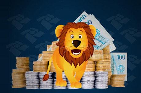 Leão vai devolver R$ 2,7 bilhões para 2,2 milhões de brasileiros