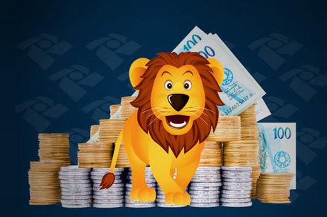 Quem ganhou mais de R$ 1.787,77 por mês no ano passado já teve imposto retido na fonte e pode restituir a grana da mordida do Leão