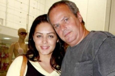 Tânia Mara e Jayme Monjardim vão se casar no próximo ano