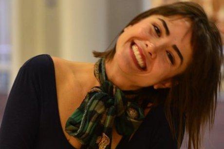 Maria Casadevall cobra R$ 15 mil para presença vip, diz jornal