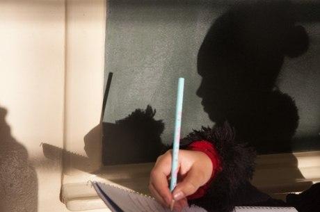 MEC monitora frequência escolar de estudantes