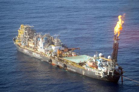 O petróleo do pré-sal é mais caro para extrair e para refinar